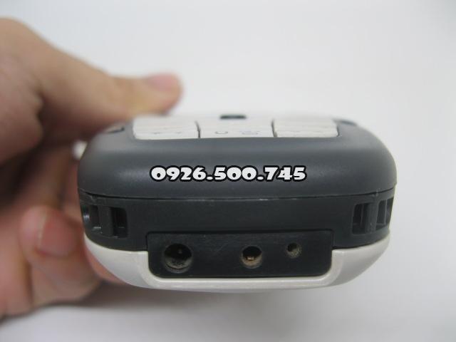 Nokia-6600_5.jpg