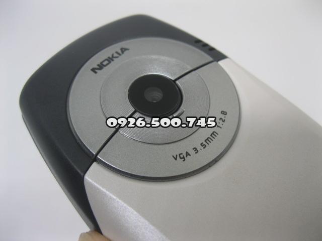 Nokia-6600_7.jpg