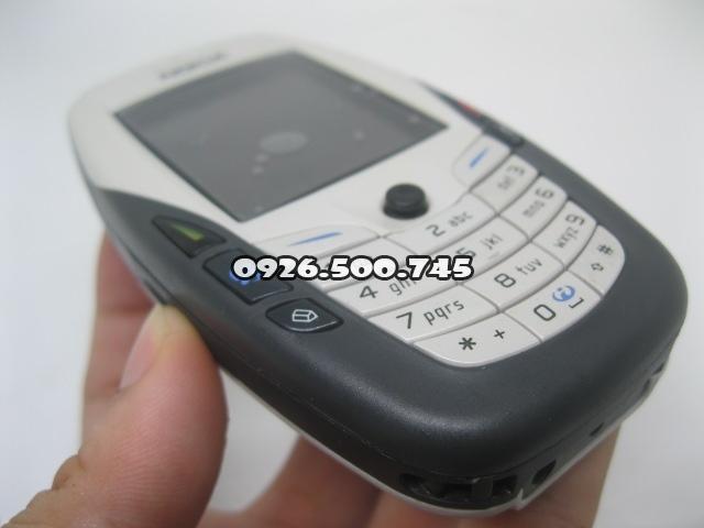 Nokia-6600_8.jpg
