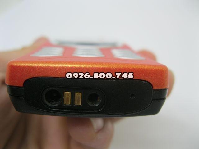 Nokia-8210-mau-cam-nguyen-zin-thay-vo-moi-ms-v005_5.jpg
