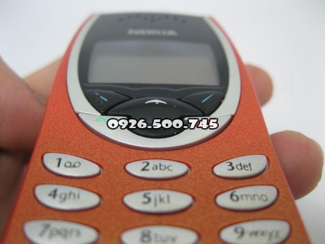 Nokia-8210-mau-cam-nguyen-zin-thay-vo-moi-ms-v005_8.jpg