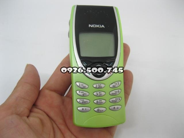 Nokia-8210-mau-xanh-chuoi-nguyen-zin-chinh-hang-thay-vo-V007_15.jpg
