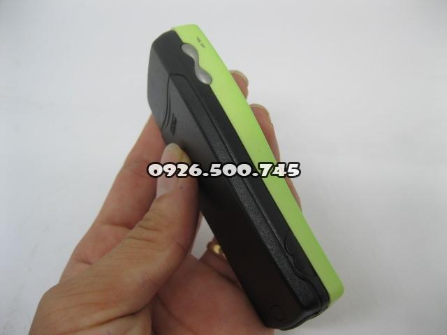 Nokia-8210-mau-xanh-chuoi-nguyen-zin-chinh-hang-thay-vo-V007_16.jpg