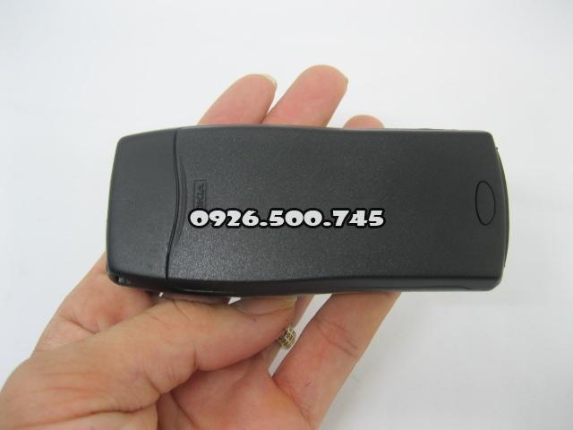 Nokia-8210-mau-xanh-chuoi-nguyen-zin-chinh-hang-thay-vo-V007_17.jpg