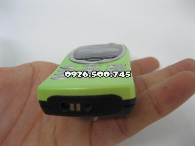 Nokia-8210-mau-xanh-chuoi-nguyen-zin-chinh-hang-thay-vo-V007_18.jpg