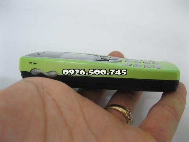 Nokia-8210-mau-xanh-chuoi-nguyen-zin-chinh-hang-thay-vo-V007_19.jpg