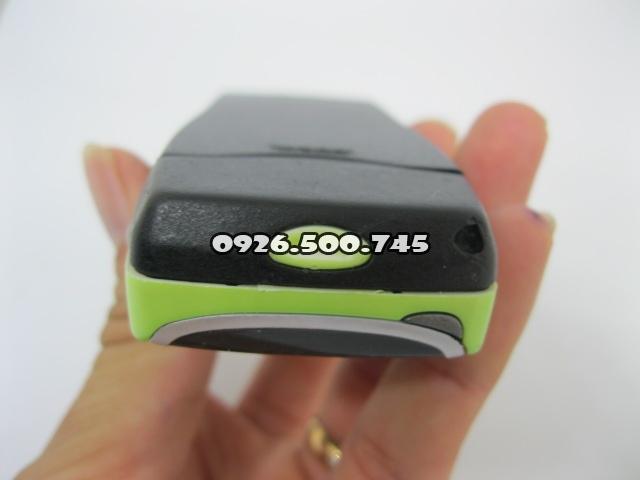 Nokia-8210-mau-xanh-chuoi-nguyen-zin-chinh-hang-thay-vo-V007_20.jpg