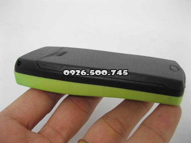 Nokia-8210-mau-xanh-chuoi-nguyen-zin-chinh-hang-thay-vo-V007_21.jpg