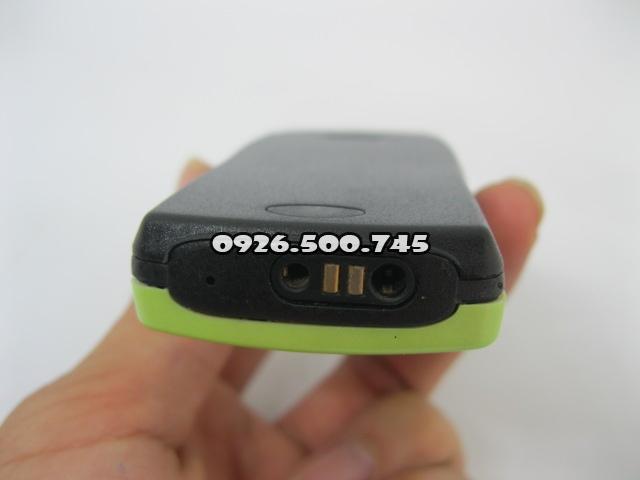 Nokia-8210-mau-xanh-chuoi-nguyen-zin-chinh-hang-thay-vo-V007_22.jpg