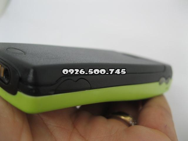 Nokia-8210-mau-xanh-chuoi-nguyen-zin-chinh-hang-thay-vo-V007_23.jpg