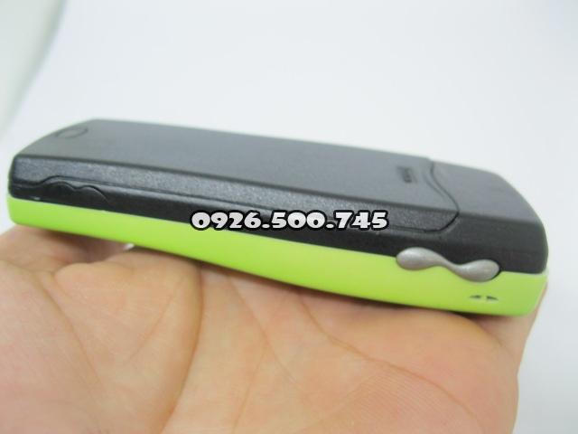 Nokia-8210-mau-xanh-chuoi-nguyen-zin-chinh-hang-thay-vo-V007_24.jpg