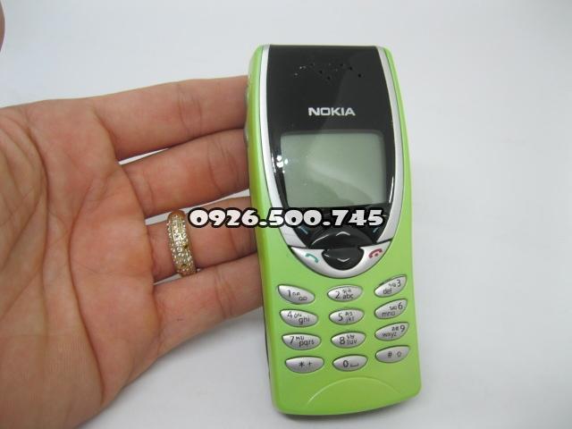 Nokia-8210-mau-xanh-chuoi-nguyen-zin-chinh-hang-thay-vo-V007_25.jpg