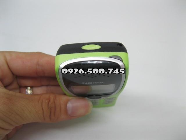 Nokia-8210-mau-xanh-chuoi-nguyen-zin-chinh-hang-thay-vo-V007_26.jpg