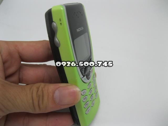 Nokia-8210-mau-xanh-chuoi-nguyen-zin-chinh-hang-thay-vo-V007_27.jpg