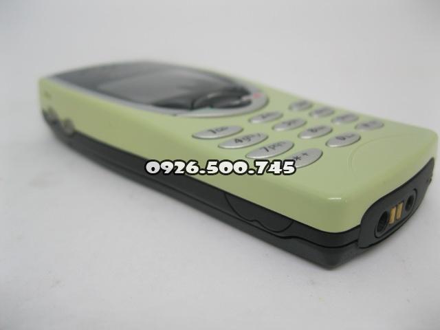 Nokia8210mauxanhchuoinhatnguyenzinchinhhangthayvoV011_1.jpg
