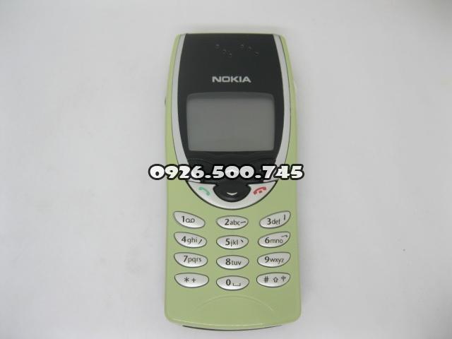 Nokia8210mauxanhchuoinhatnguyenzinchinhhangthayvoV011_11.jpg