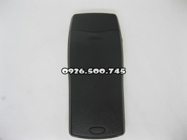 Nokia8210mauxanhchuoinhatnguyenzinchinhhangthayvoV011_12.jpg