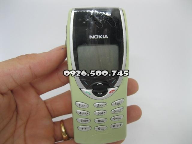 Nokia8210mauxanhchuoinhatnguyenzinchinhhangthayvoV011_3.jpg
