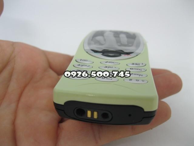 Nokia8210mauxanhchuoinhatnguyenzinchinhhangthayvoV011_4.jpg