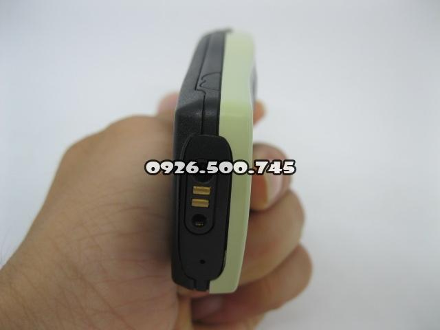 Nokia8210mauxanhchuoinhatnguyenzinchinhhangthayvoV011_5.jpg