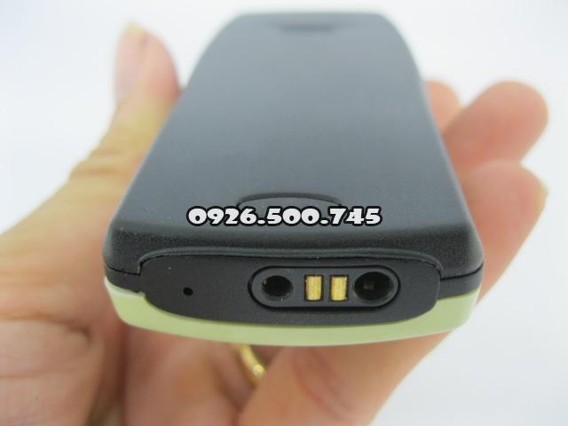 Nokia8210mauxanhchuoinhatnguyenzinchinhhangthayvoV011_6.jpg