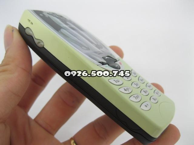 Nokia8210mauxanhchuoinhatnguyenzinchinhhangthayvoV011_8.jpg
