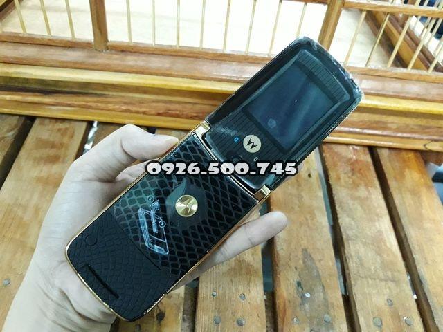 Motorola-v8-mau-vang-den-nguyen-zin-chinh-hang-thay-vo-dep-98-ms-3077_10.jpg