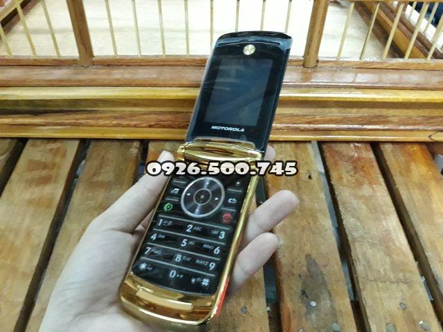Motorola-v8-mau-vang-den-nguyen-zin-chinh-hang-thay-vo-dep-98-ms-3077_8.jpg