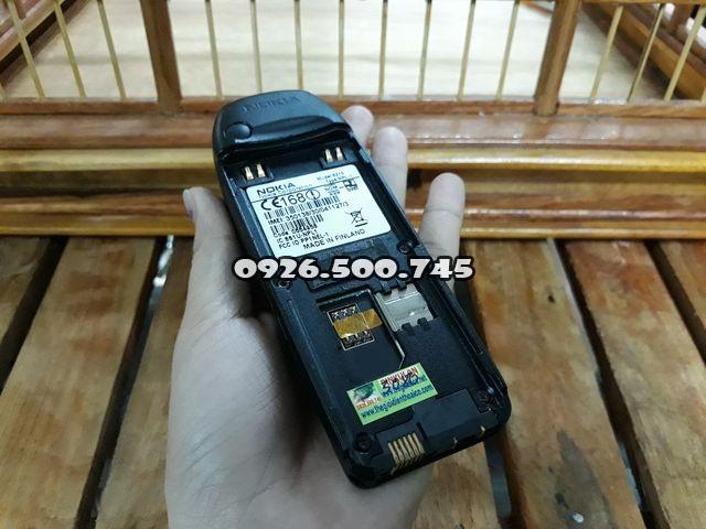 Nokia-6210-mau-reu-nguyen-zin-thay-vo-ngoai-khong-mot-vet-tray-dep-98-ms-3080_10.jpg