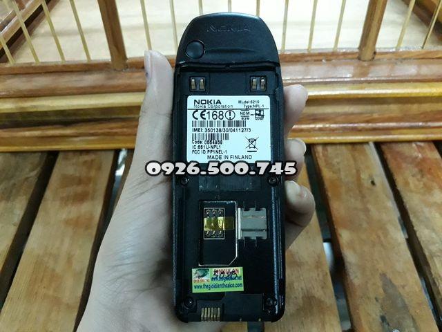 Nokia-6210-mau-reu-nguyen-zin-thay-vo-ngoai-khong-mot-vet-tray-dep-98-ms-3080_8.jpg
