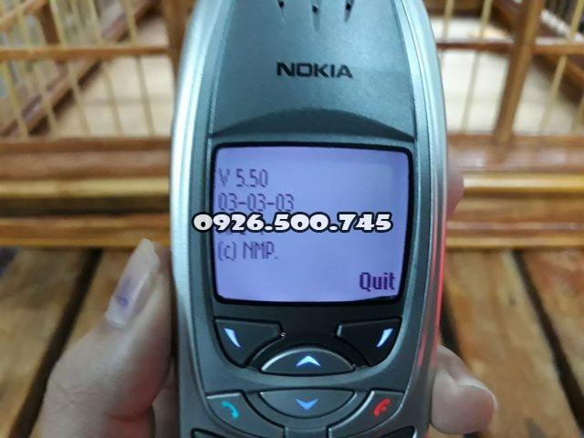 Nokia-6310i-mau-bac-nguyen-zin-thay-vo-dep-99-ms-3078_12.jpg