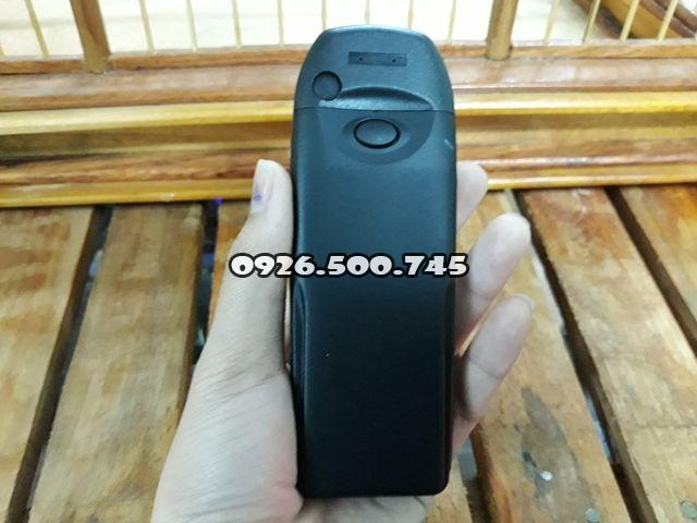 Nokia-6310i-mau-bac-nguyen-zin-thay-vo-dep-99-ms-3078_2.jpg