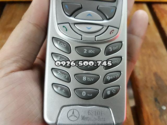 Nokia-6310i-mau-bac-nguyen-zin-thay-vo-dep-99-ms-3078_7.jpg