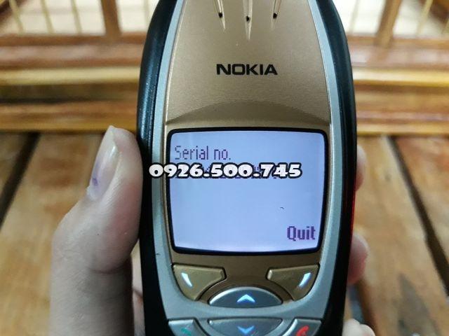 Nokia-6310i-mau-den-nguyen-zin-thay-vo-ngoai-dep-98-ms-3076_11.jpg