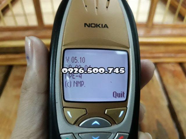 Nokia-6310i-mau-den-nguyen-zin-thay-vo-ngoai-dep-98-ms-3076_13.jpg