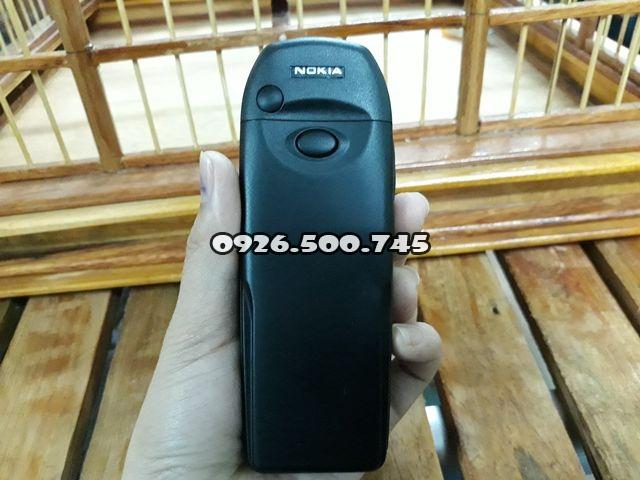 Nokia-6310i-mau-den-nguyen-zin-thay-vo-ngoai-dep-98-ms-3076_2.jpg