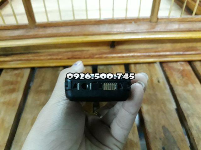 Nokia-6310i-mau-den-nguyen-zin-thay-vo-ngoai-dep-98-ms-3076_5.jpg