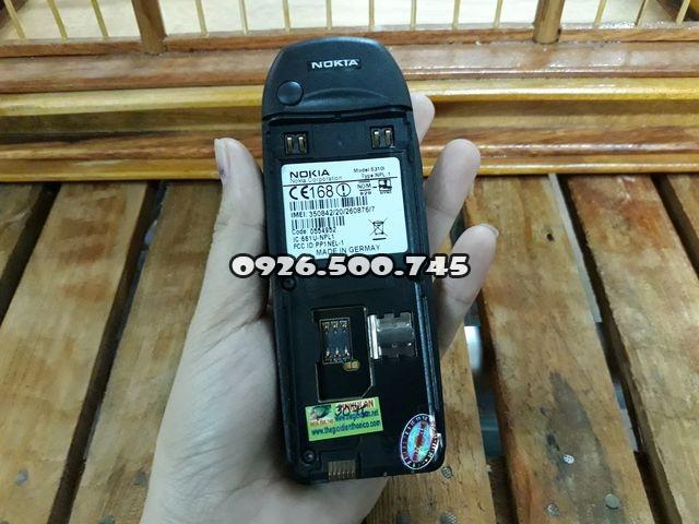 Nokia-6310i-mau-den-nguyen-zin-thay-vo-ngoai-dep-98-ms-3076_7.jpg