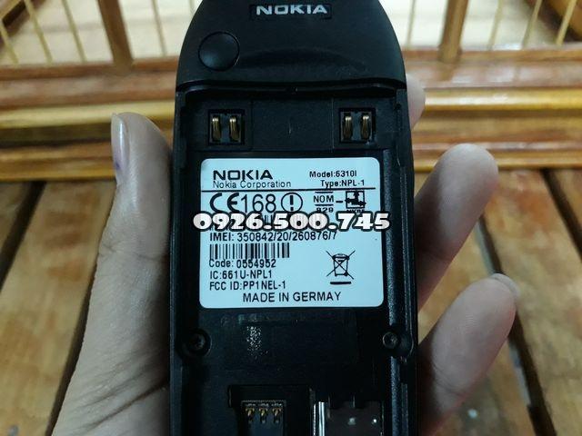 Nokia-6310i-mau-den-nguyen-zin-thay-vo-ngoai-dep-98-ms-3076_8.jpg