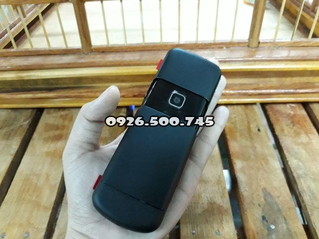 Nokia-8600-nguyen-zin-vo-son-lai-nhu-moi-dep-98-ms-3079_10.jpg