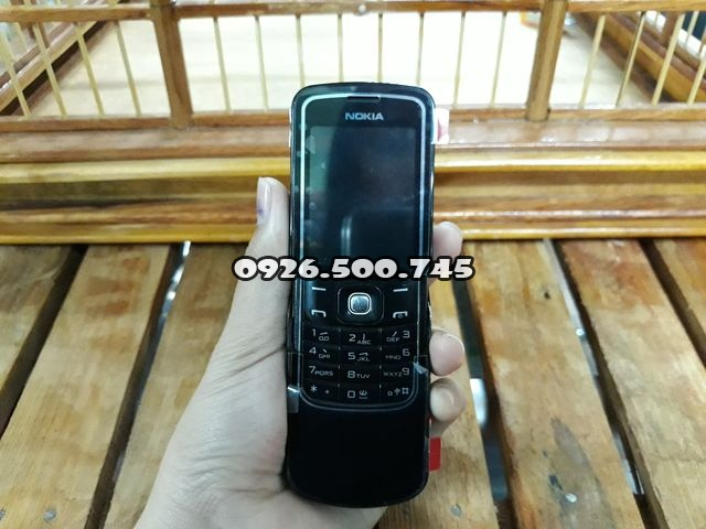 Nokia-8600-nguyen-zin-vo-son-lai-nhu-moi-dep-98-ms-3079_11.jpg