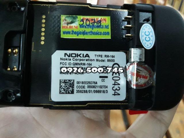 Nokia-8600-nguyen-zin-vo-son-lai-nhu-moi-dep-98-ms-3079_13.jpg