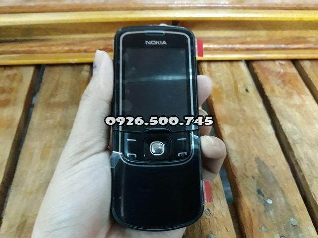 Nokia-8600-nguyen-zin-vo-son-lai-nhu-moi-dep-98-ms-3079_2.jpg