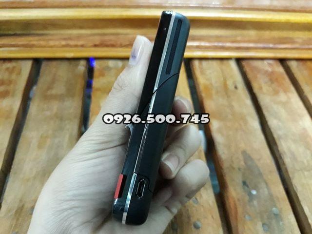 Nokia-8600-nguyen-zin-vo-son-lai-nhu-moi-dep-98-ms-3079_3.jpg