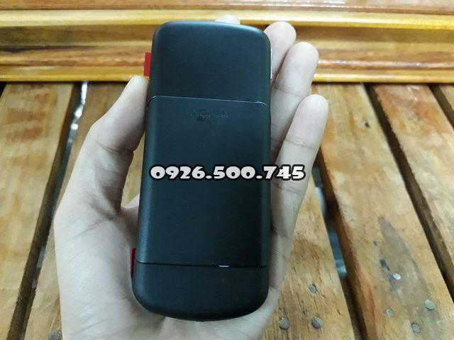 Nokia-8600-nguyen-zin-vo-son-lai-nhu-moi-dep-98-ms-3079_4.jpg