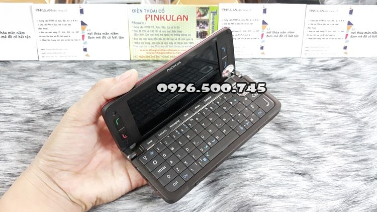 Nokia-e90-mau-do-nguyen-zin-ms-3128_10.jpg
