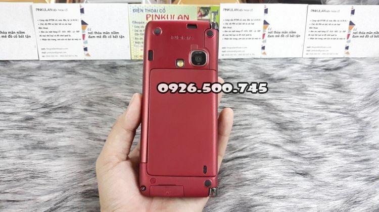 Nokia-e90-mau-do-nguyen-zin-ms-3128_8.jpg