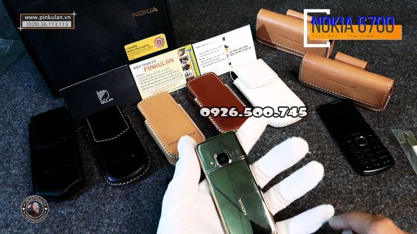 6700GoldchinhhangFullboxnguyenzin-DienThoaiCoPinKuLan_7.jpg