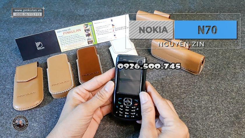 Nokia-N70-dien-thoai-xua-thegioidoco_1.jpg