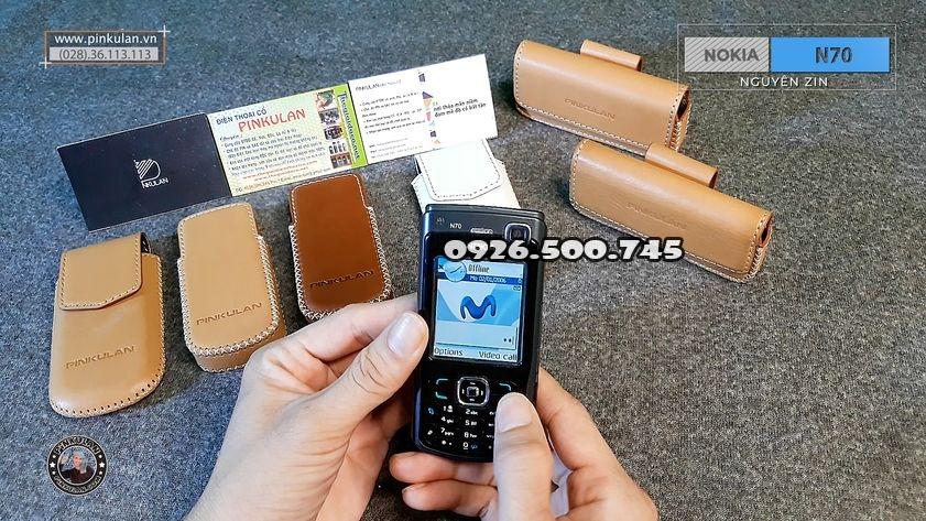 Nokia-N70-dien-thoai-xua-thegioidoco_2.jpg